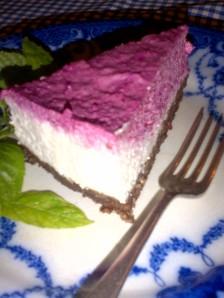 Choc ch mousse cake00027