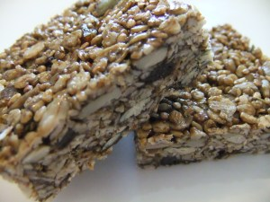 oat&seed frying pan bars 003