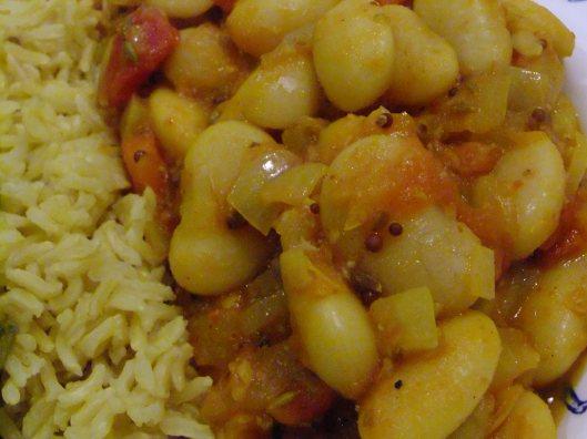 Butterbean curry Rose Elliot.jpg