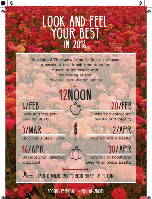 OPW 2016 75 per cent res poster