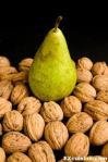 walnuts-and-pear